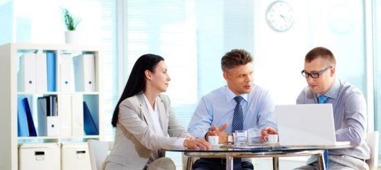 decicions innovation meeting smart