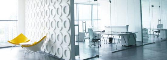 Geeniux Office