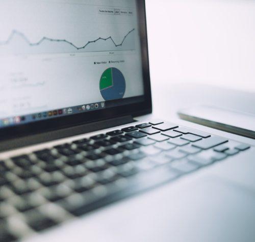 decisions-dashboard-analytics
