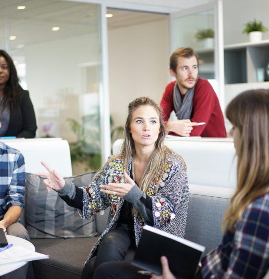 decision-meeting-facilitation
